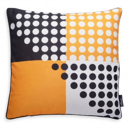Perna decorativa Geometric Memphis I 45 x 45 cm INTPMEM5011217