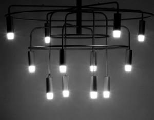 Iluminat