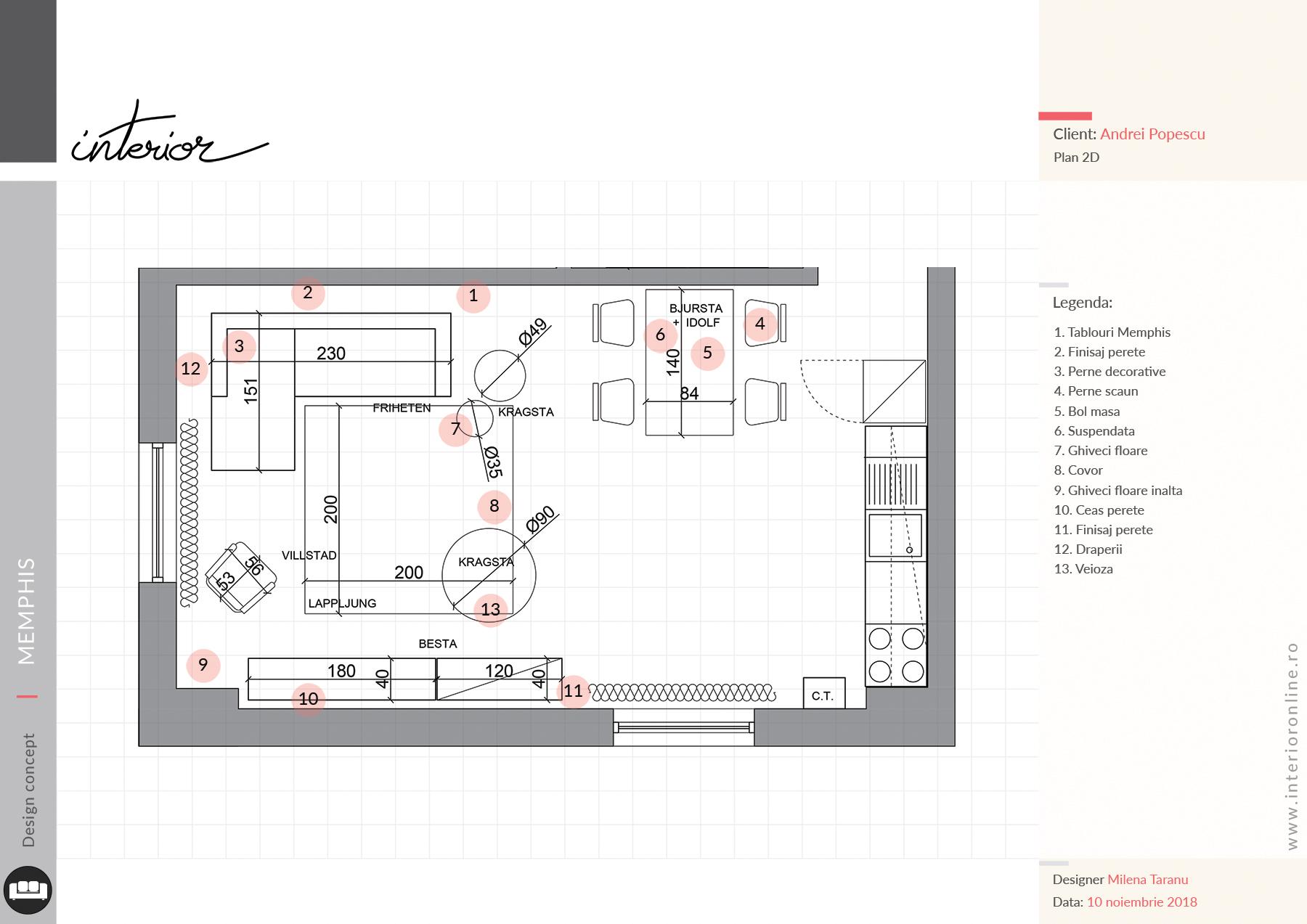 Plan 2D 1.jpg