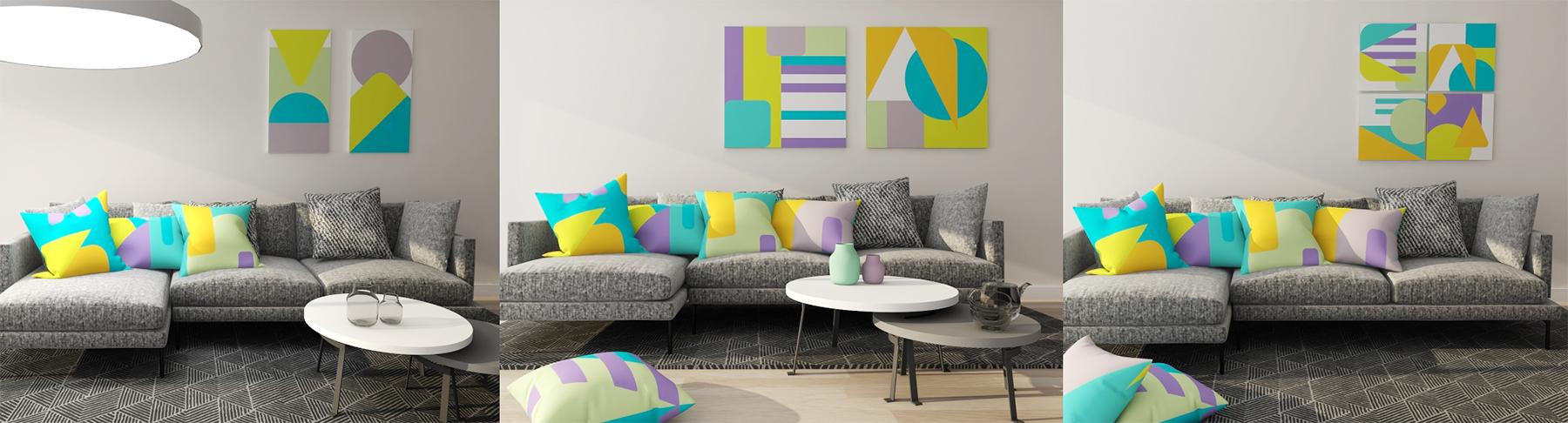 tablou canvas interior.jpg