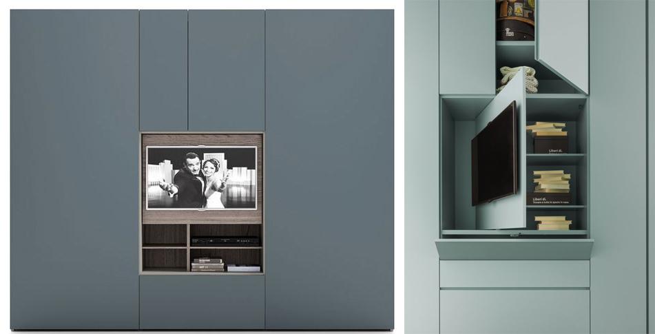 televizor ascuns.jpg
