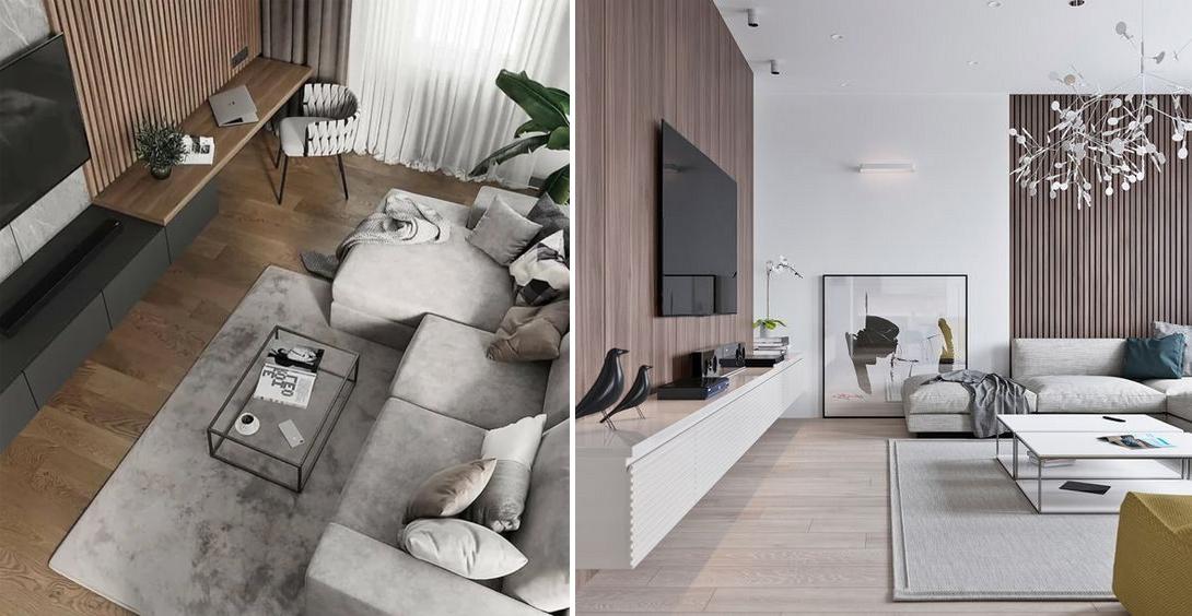 televizor living design interior.jpg