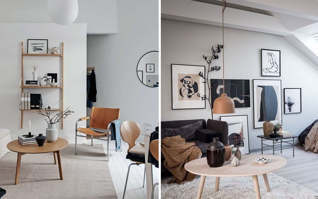 scandinav design interior.jpg