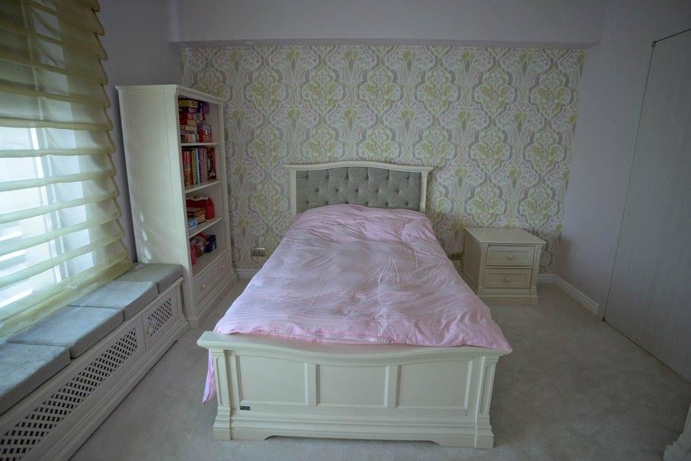 camera de copil 3.jpg