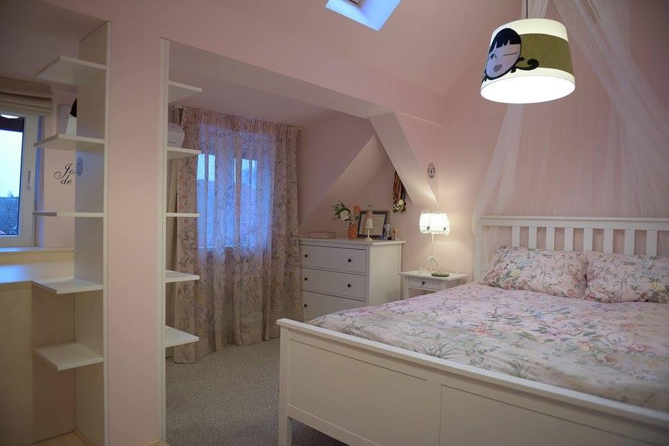 camera de copil 6.jpg