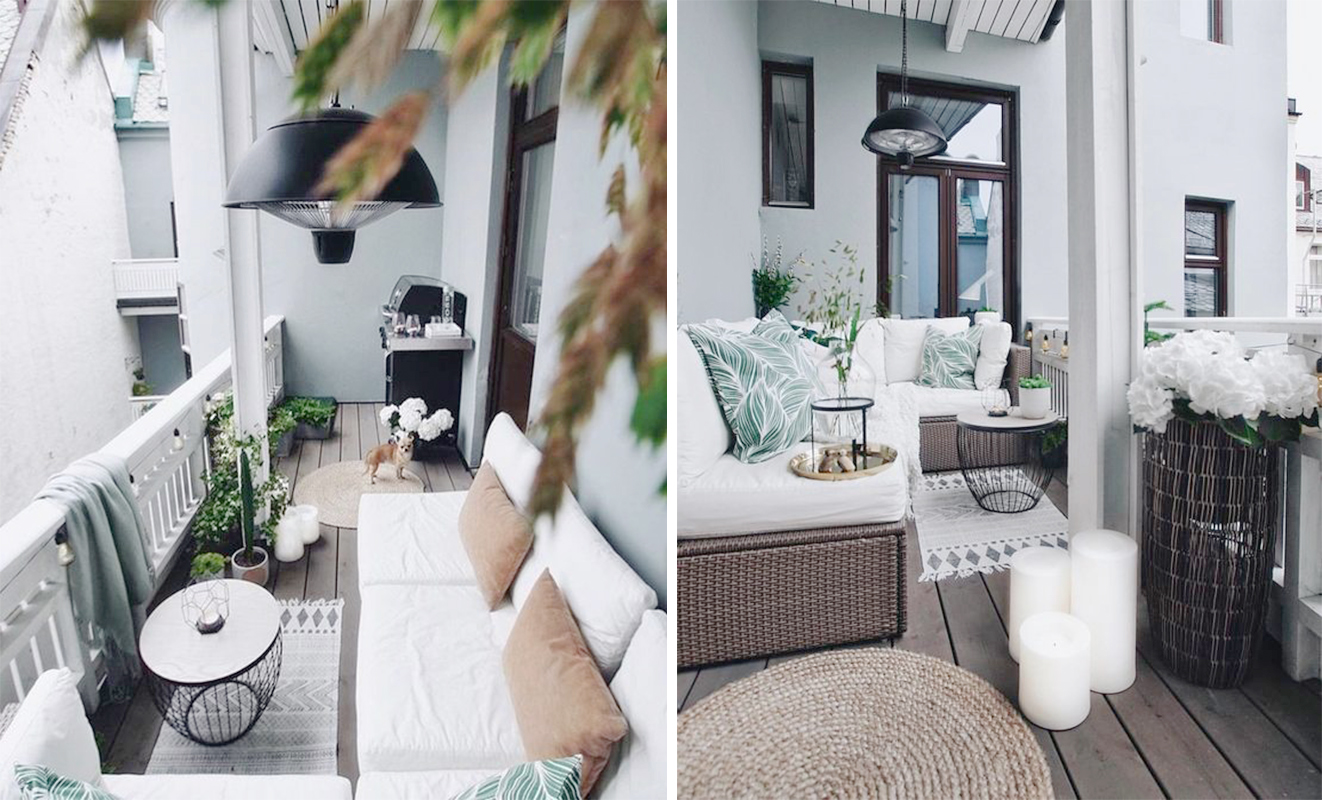 design balcon.jpg